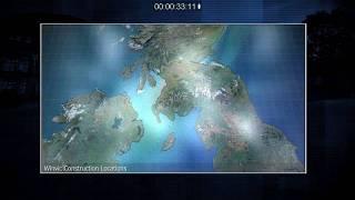 bigantvideo-thumb006