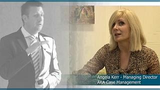 ryley wealth management testimonials