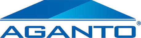 Aganto-logo
